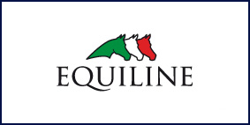 Equiline - Sponsors