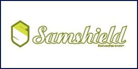 Samshield - Sponsors