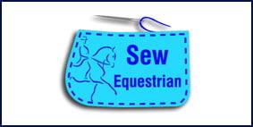 Sew Equestrian - Sponsors